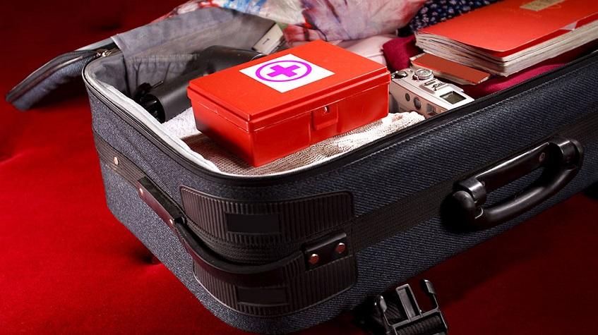 Buy-Travel-Accessories-Online