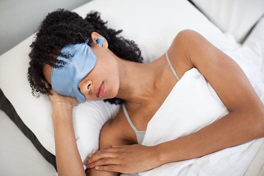 ear-plugs-and-sleeping-mask