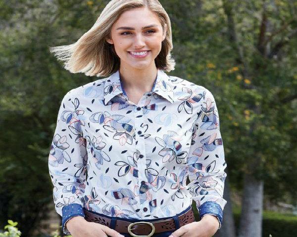 Thomas-Cook-clothing-Australia3