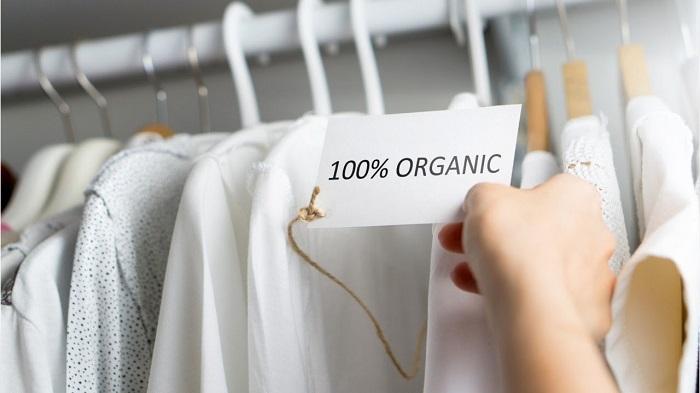 sustainable-clothing