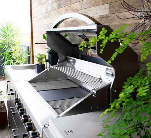 Cabinex-Outdoor-BBQ-Kitchens