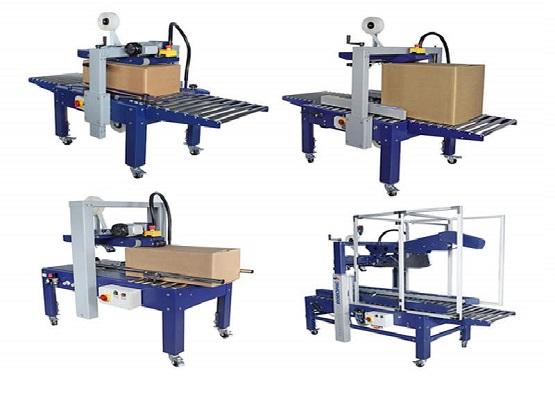 Carton Sealing Machine online