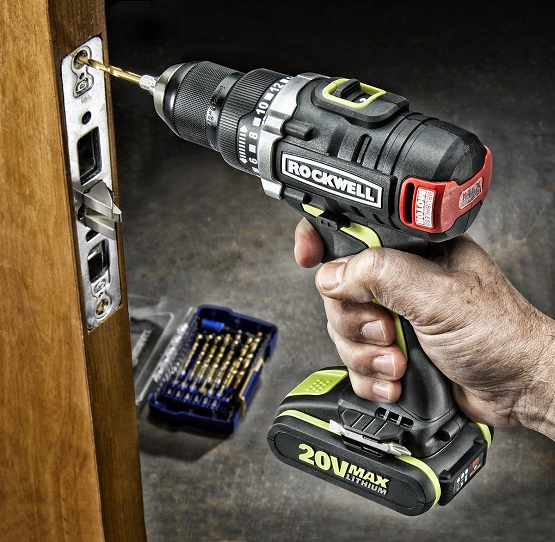 Cordless Power Tool online