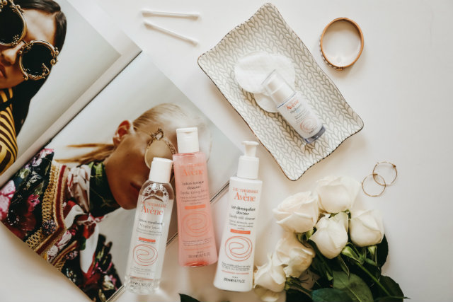 collection avene
