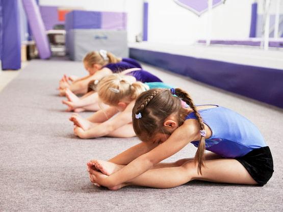 gymnastic-wear-for-little-girls