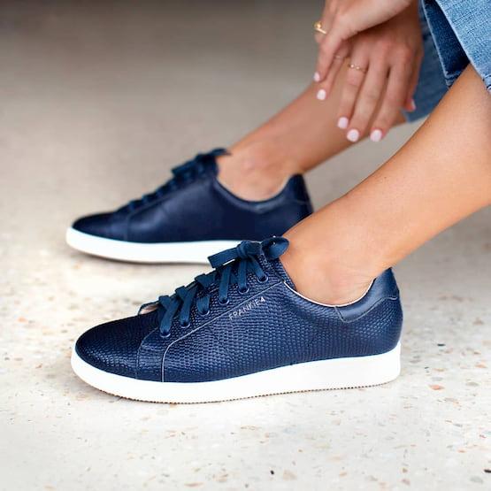 frankie 4 sneakers