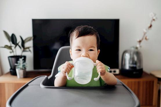bpa-free-baby-bottle