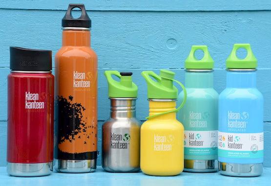 klean-kanteen-bottles