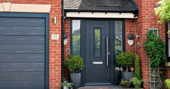 front_door_home