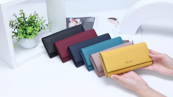 colour_wallets