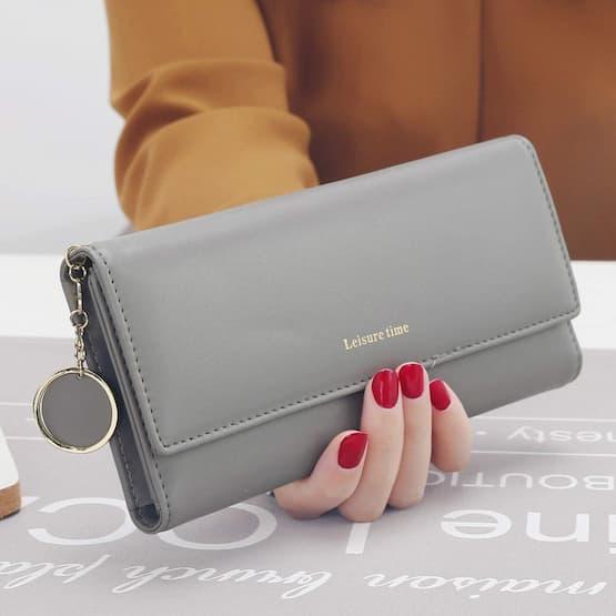 faux_leather_wallet