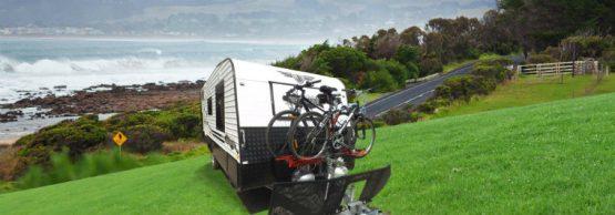 gripsport-caravan-banner-caravan bike rack