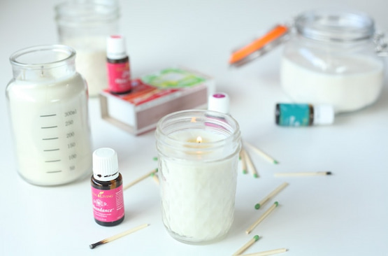 making-scented-candles-with-essential-oils