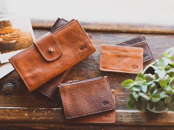 womens-best-leather-wallets