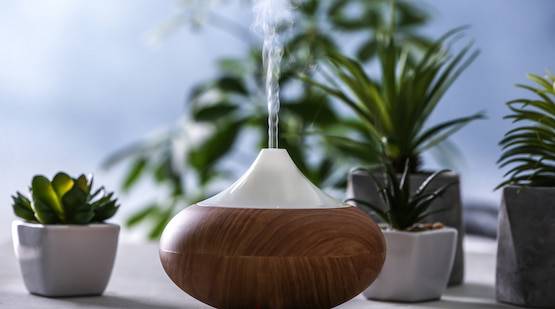wooden-humidifier