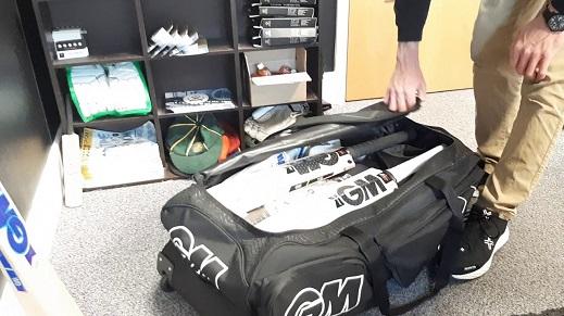 Wheelie-Cricket-Bags