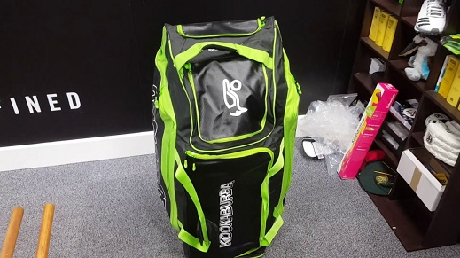 cricket-bags-storage-options