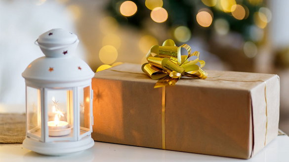 Aromatherapy-Gifts