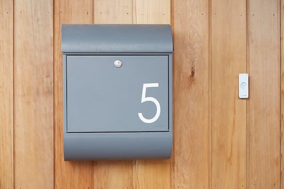 wall_mount_mailbox