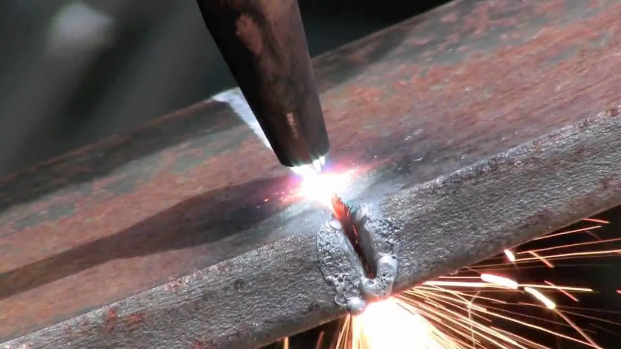 welding cutting torch