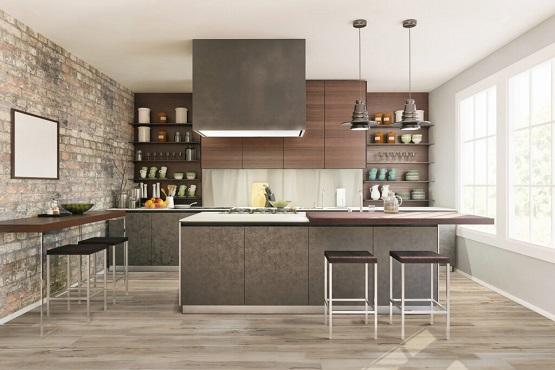 Vinyl-Tiles-for-Your-Kitchen