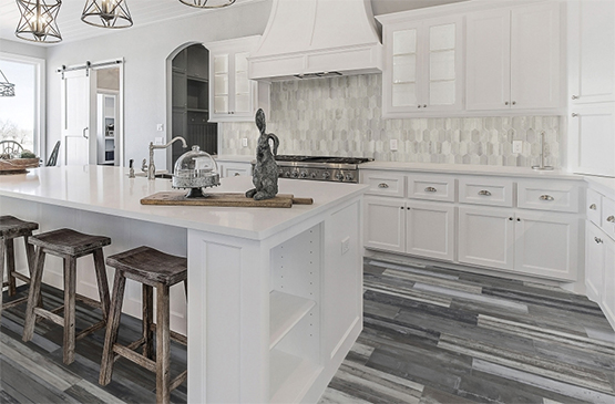 kitchen-trends-What-to-Look-for-in-Kitchen-Flooring