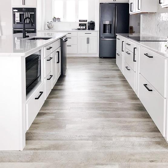 kitchen-vinyl-floor