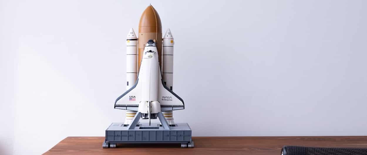 model-rocket-min-min