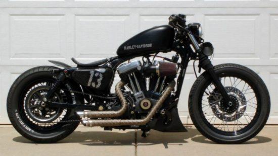 heat wrap bikes