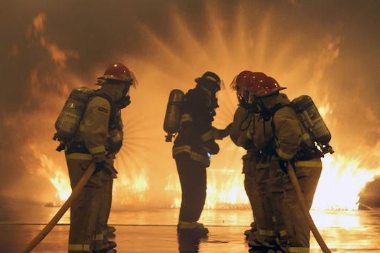 firemans-equipment