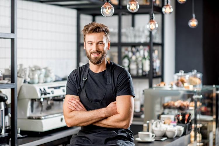 Bib-Aprons-for-Food-Servers
