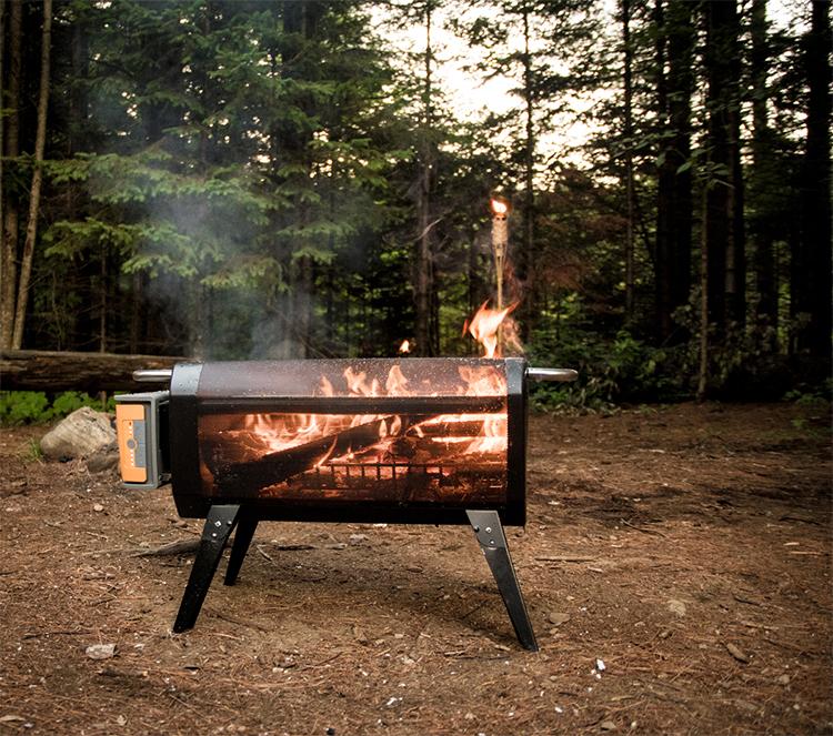 BioLite-Fire-Pit