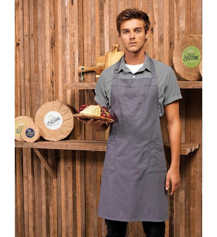 cotton-bib-aprons