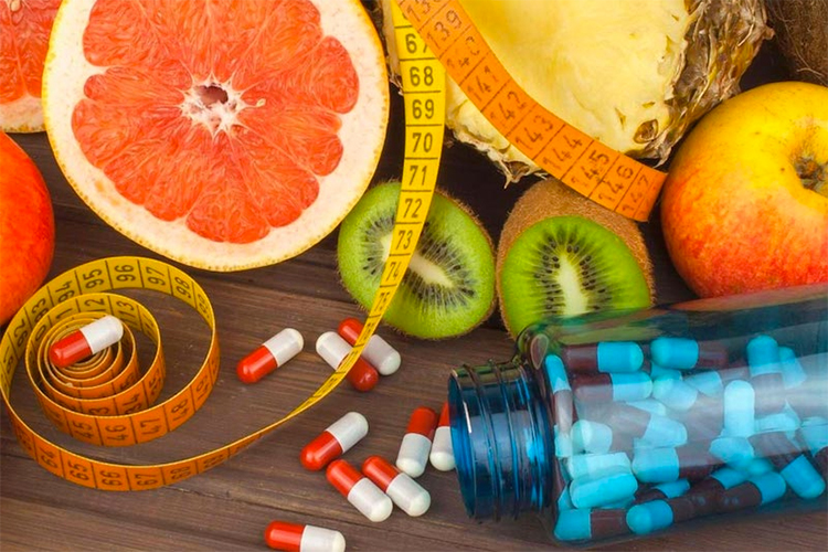 weight-lose-supplements